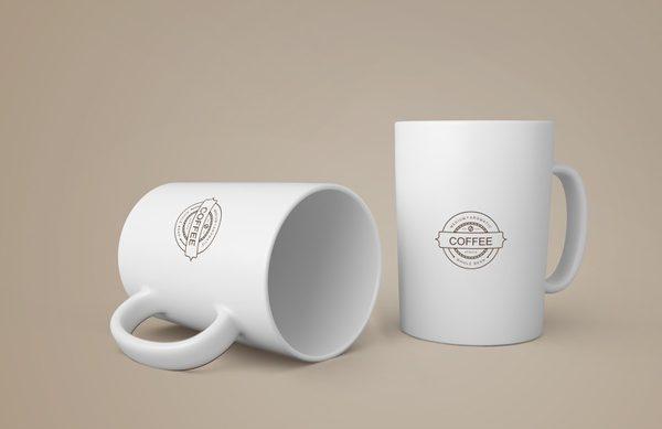 coffee-mug-mockup-merchandising_23-2148154217