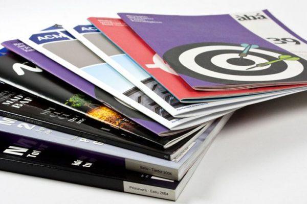 imprimir-revistas-grapadas-baratas-y-catalogos-en-barcelona